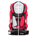 Hybrid Plus 3-in-1 Car Seat - Azalea (Walmart Exclusive)