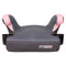 Hybrid™ 3-in-1 Combination Booster Seat - Desert Pink (Walmart Exclusive)