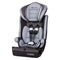 Hybrid™ 3-in-1 Combination Booster Seat - Diesel Grey (Target Exclusive)