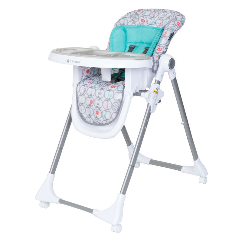 Aspen ELX High Chair