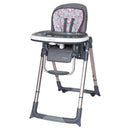 MUV 7-in-1 Feeding Center High Chair - Jaclyn (buybuy BABY Exclusive)