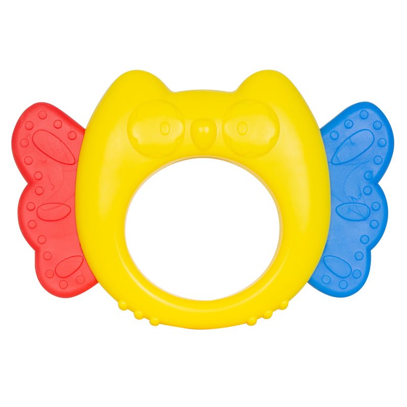 Tiny Nibbles 10-Pack Teethers by Smart Steps™