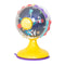 Space Spin Sensory Wheel by Smart Steps™