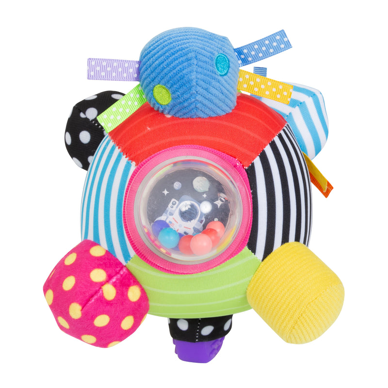 Galaxy Sensory Ball by Smart Steps™