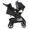 Tango™ Travel System - Kona (Walmart Canada Exclusive)