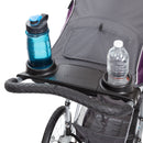 Baby Trend Expedition® Travel System - Elixer