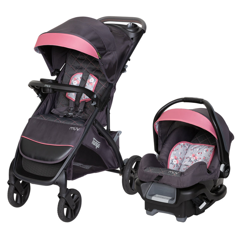 MUV® Tango™ Pro Travel System - Jaclyn (buybuy BABY Exclusive)
