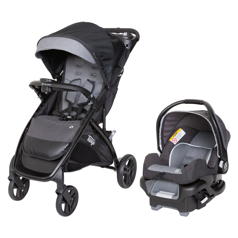 Tango™ Travel System - Spectra (Target Exclusive)