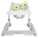 Trend 2.0 Activity Walker - Spots (Burlington Exclusive)