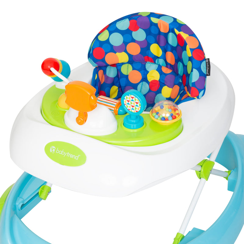 Orby™ Activity Walker