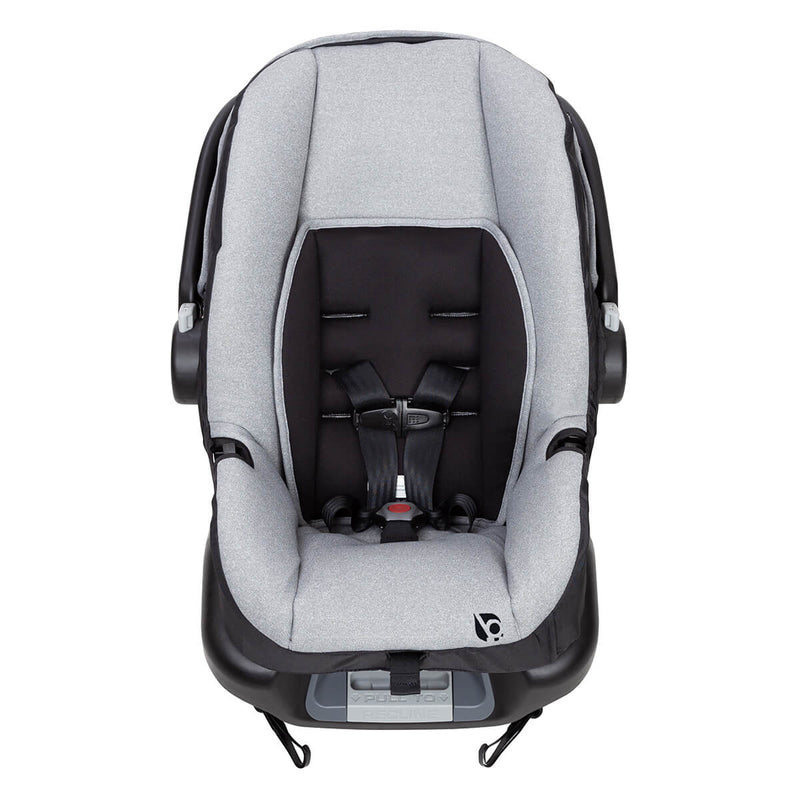 Ally™ 35 Infant Car Seat - Vantage (Toys R Us Canada Exclusive)