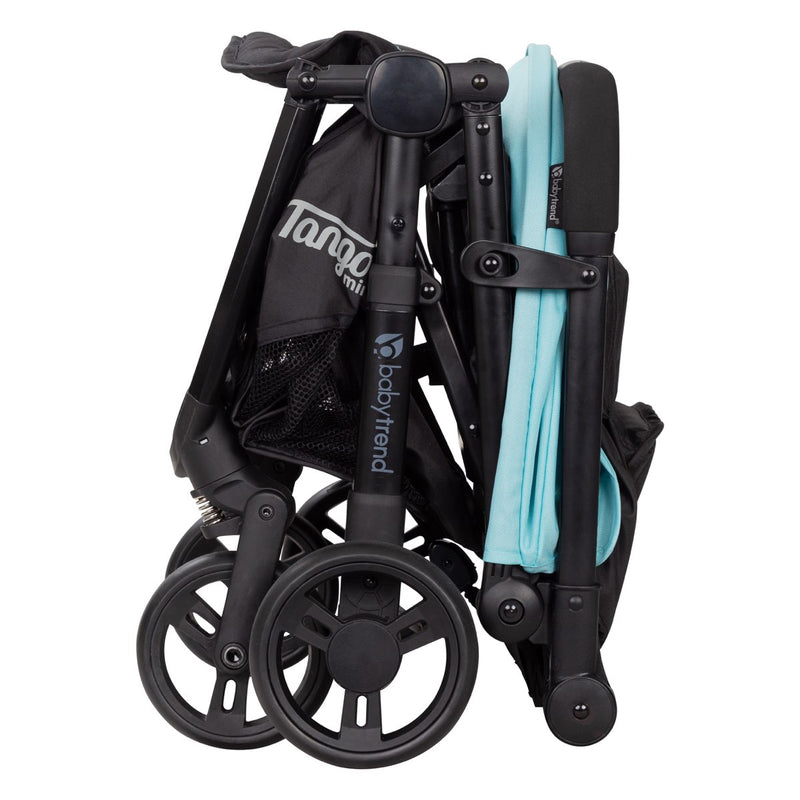 Tango™ Mini Stroller - Purest Blue (Target Exclusive)