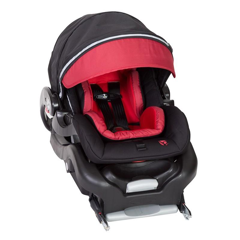 Secure Snap Tech 32 Infant Car Seat