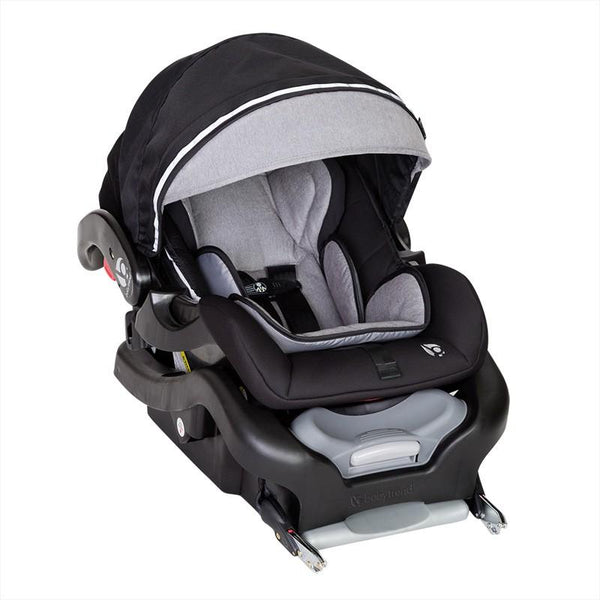 Secure Snap Tech 35 Infant Car Seat