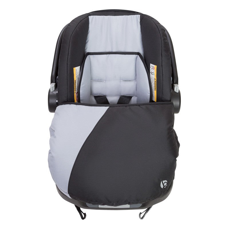 Ally 35 Infant Car Seat - Stormy