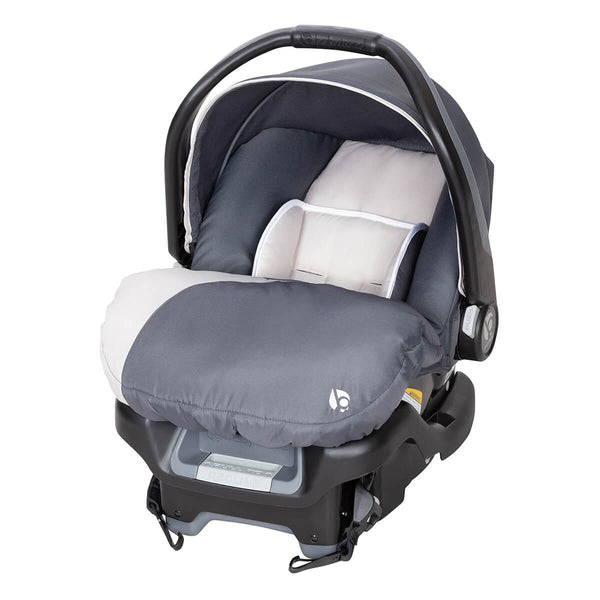Ally 35 Infant Car Seat - Magnolia   (VM Innovations Exclusive)