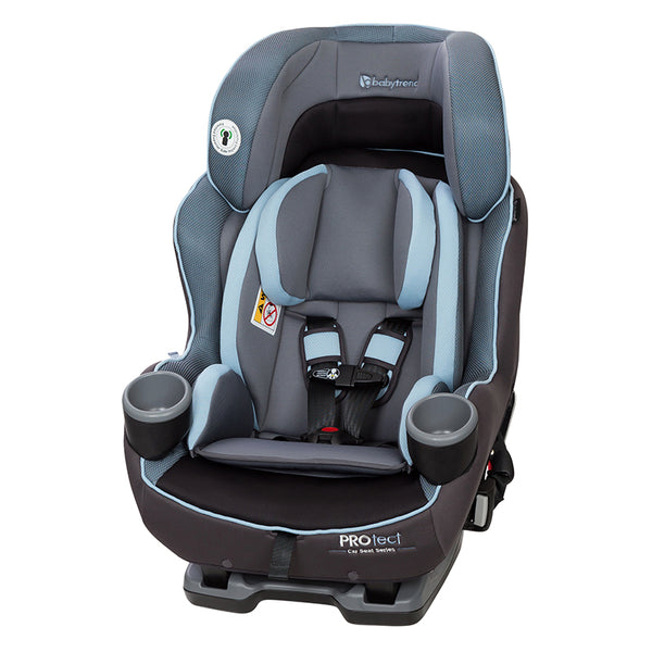 PROtect Car Seat Series Premiere Plus Convertible Car Seat - Starlight Blue