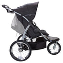Expedition® EX Double Jogger - Griffin