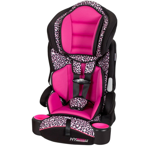 Hybrid LX 3-in-1 Car Seat - Jane