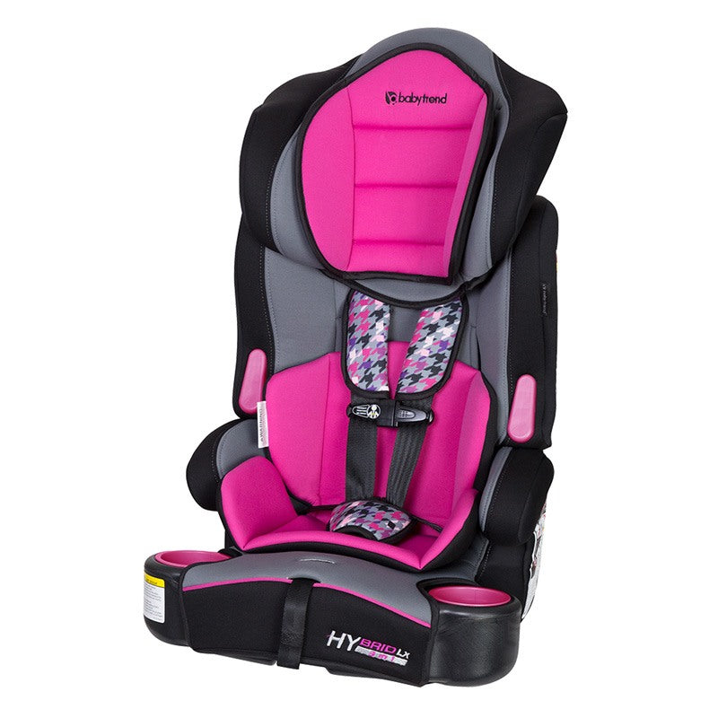 Excellent Hybrid Lx 3 In 1 Car Seat Izzy Pabps2019 Chair Design Images Pabps2019Com