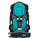 Hybrid Plus 3-in-1 Car Seat - Teal Tide (Target Exclusive)