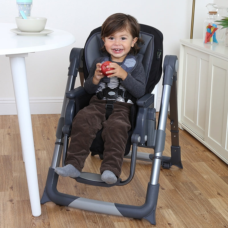MUV® 6-in-1 Custom Dining Chair - Aero (buybuy BABY Exclusive)