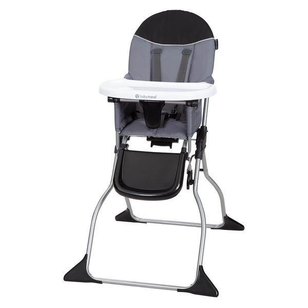Incredible High Chairs Baby Trend Ibusinesslaw Wood Chair Design Ideas Ibusinesslaworg
