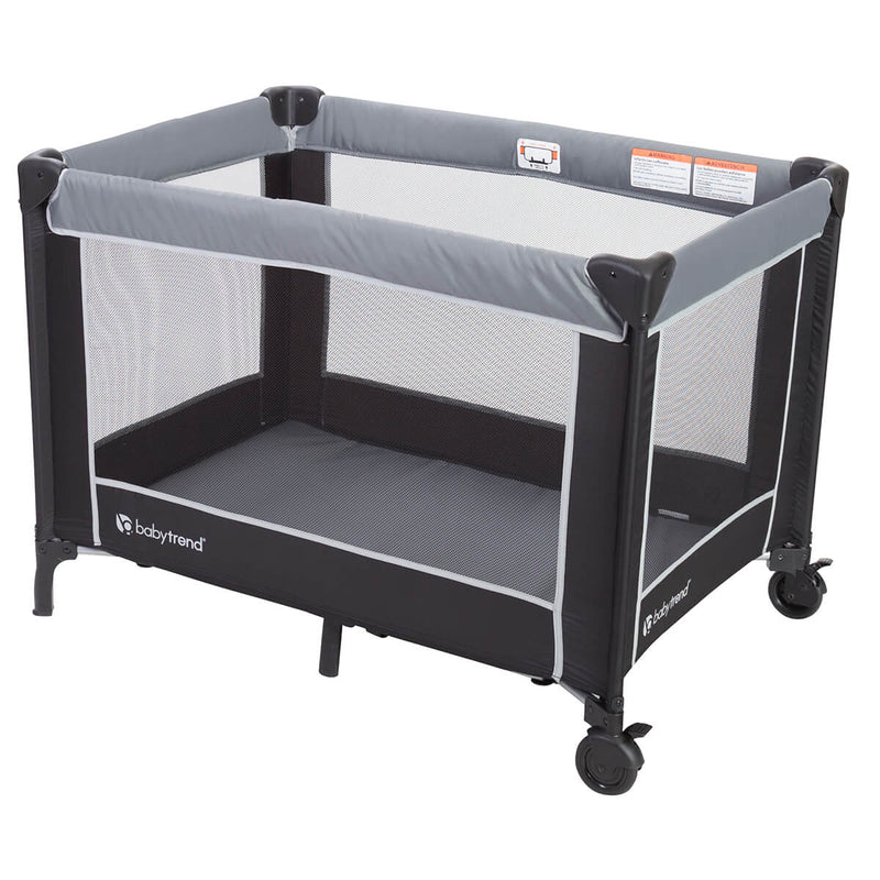 EZ Rest® Nursery Center - Neptune (Burlington Exclusive)