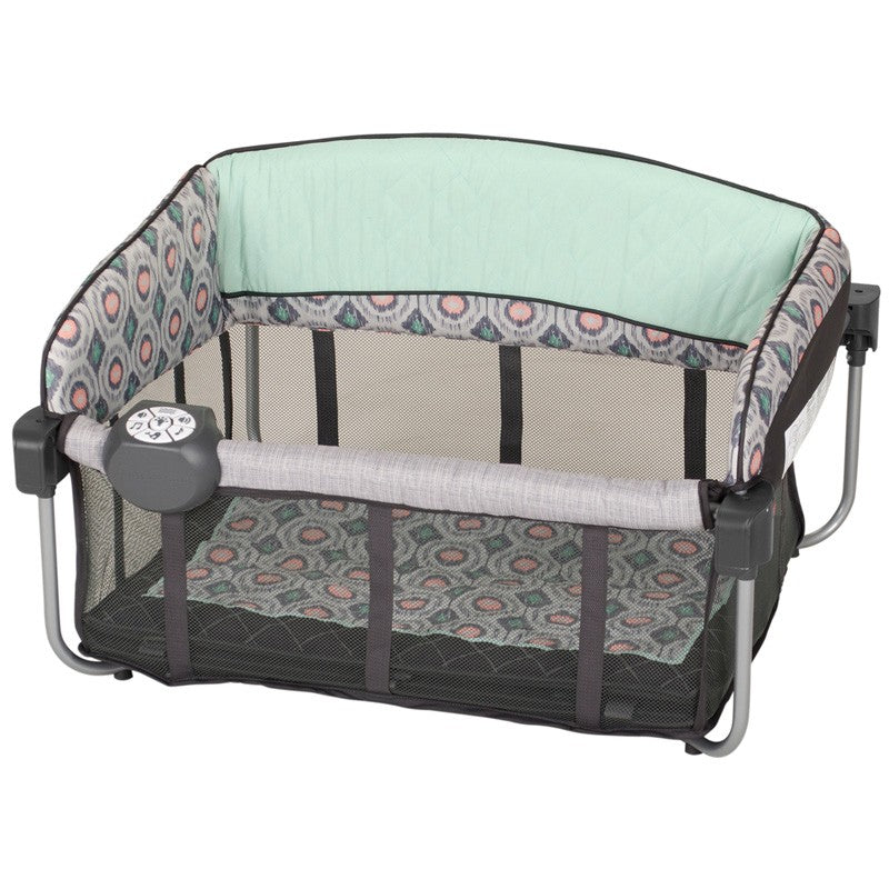Deluxe Nursery Center - Artisan