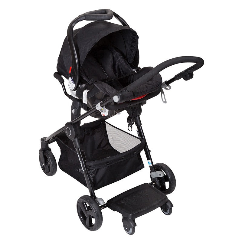 Snap-N-Go Ride Along Elite Infant Car Seat Carrier (buybuy BABY Exclusive)