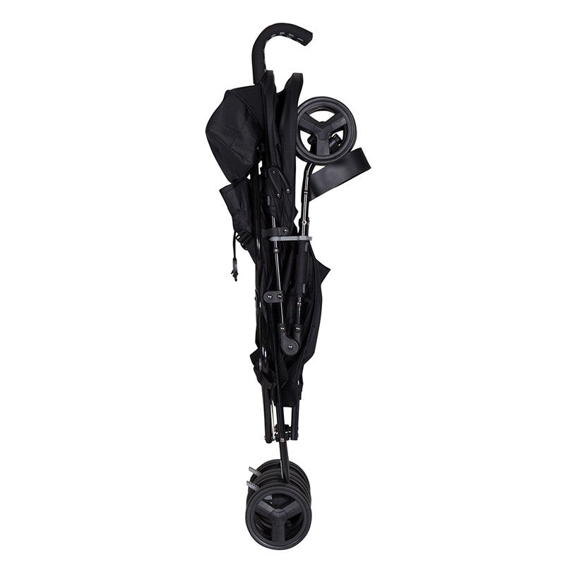 Rocket Stroller SE - Magnet Black (buybuy BABY Exclusive)