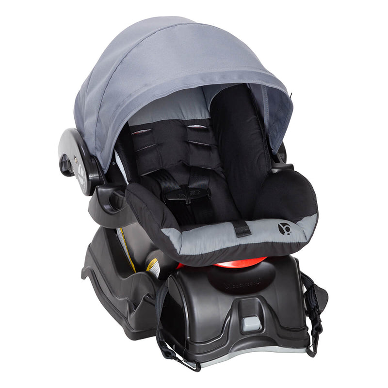 Boardwalk Pro Travel System in Reese by Baby Trend