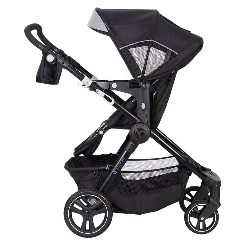 City Clicker Pro Snap Gear® Travel System - Manhattan (Target Exclusive)