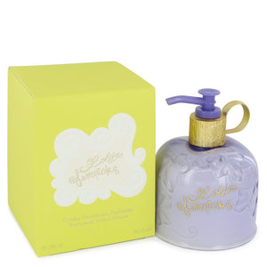 Lolita Lempicka Body Cream By Lolita Lempicka