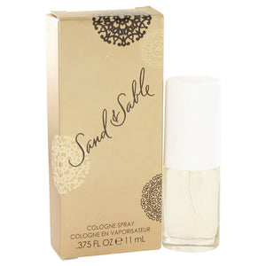 Sand & Sable Cologne Spray By Coty