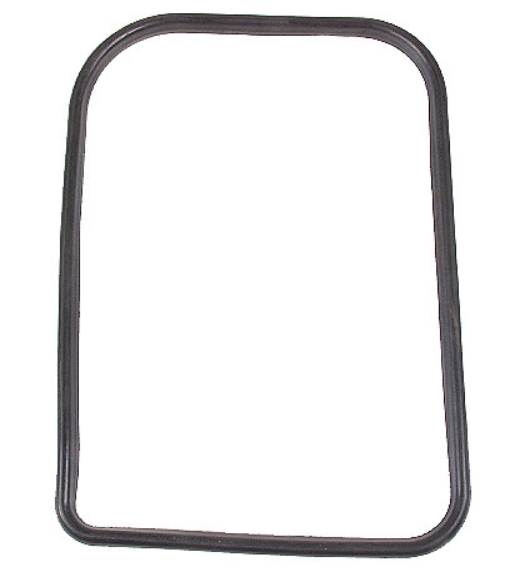 (New) 924/944 Automatic Transmission Oil Pan Gasket