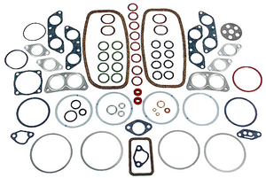 (New) 914 Engine Gasket Set 1970-73