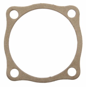 (New) 914 Oil Pump Gasket
