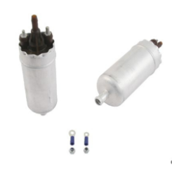 (New) 914 Fuel Pump 1975-76