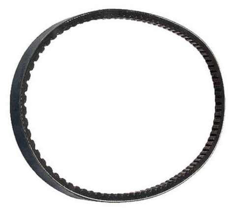(New) 924 Air Conditioning Drive Belt 1977-79
