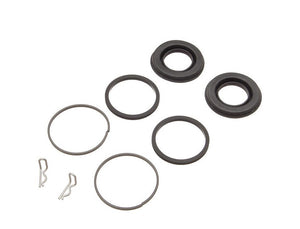 (New) 356/911/912 Rear Caliper Rebuild Kit - 1964-68