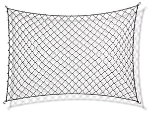 (New) 924/944/968 Luggage Net - 1976-95