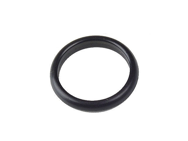 (New) 356/911/912/914-6 Distributor O-Ring Seal - 1950-71