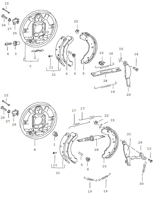 Cat5e Wiring Diagram For Computer