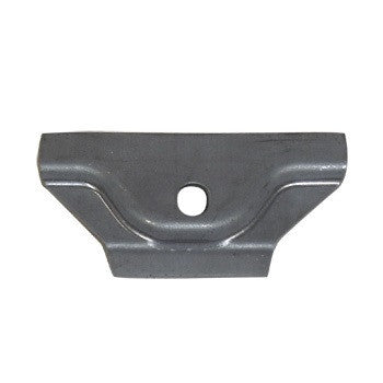 (New) 914/924/944/968 Battery Clamp - 1970-95