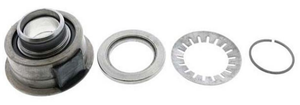 (New) 928 Clutch Release Bearing - 1978-86