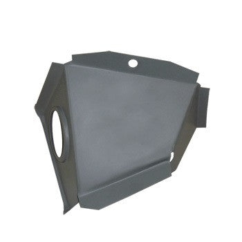 (New) 914 Battery Tray Support - 1970-76