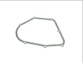 (New) 911 Right Hand Timing Chain Cover Gasket - 1965-67
