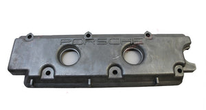 (New) 911/914-6 Upper Valve Cover - 1967-93