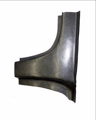 New 911 912 right rear window corner replacement 1965 for 189 window replacement